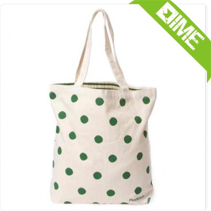 Expensive Canvas Bag Clear Tote Bags For Promotion With High Quality