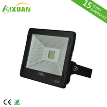 Hot Selling RoHS Industrial Housing Outdoor 30 watt Parts LED Floodlight 30w