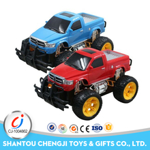 Newest children toys hobbies 4ch climbing best rc car manufacturers