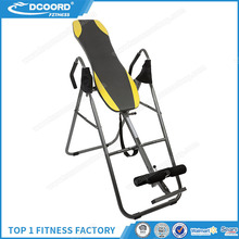 Economic and Efficient new balance exercise equipment