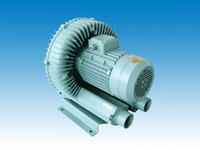 Hengli and CE arrpoved high performance pressure and vacuum purpose blower