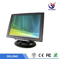 19 inch touch screen monitor with 800*600 resolution