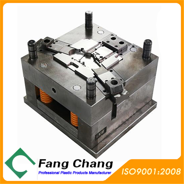 Various New Good Quality Plastic Chair Mould