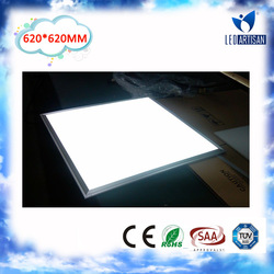 620 620 40W led panel light 62*62 good quality AC85-265V