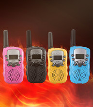 cheap walkie talkie car radio walkie talkie oem walkie talkie specification