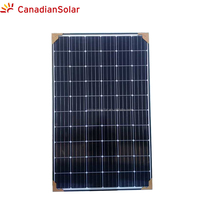 Best selling monocrystalline solar panel 280w solar panel price solar panel production line 280W mono