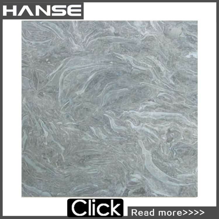 HS-D006 pattern culture stone,marble material wall decorative tile