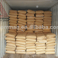 Citric Acid Anhydrous Monohydrate BP98 E330