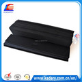 Spray Window Wiper With Squeegee & Foam Cleaner
