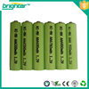 cycle price in pakistan ni-mh aaa 1.2v aaa rechargeable battery