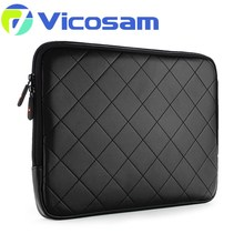 Laptop Sleeve Carrying Case Cover Protective Bag for 13-13.3 Inch laptop