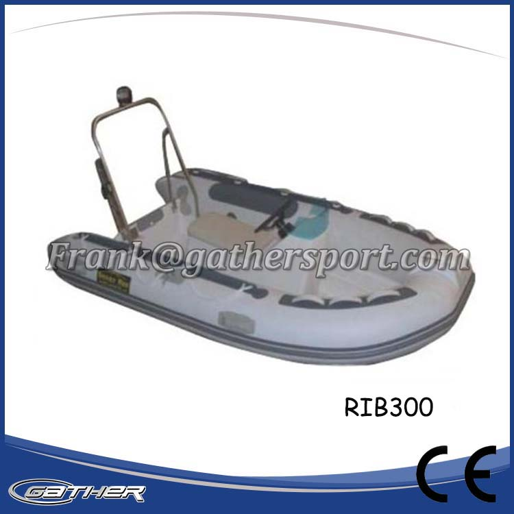 Gather Durable In Use Alibaba Suppliers Retractable fishing inflatable boats china