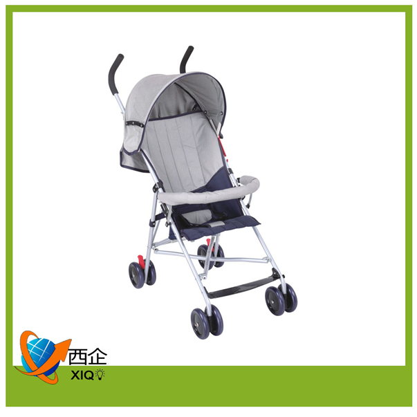 baby room Made in Taiwan baby stroller