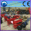 Taizy hot sale small price of rice harvester