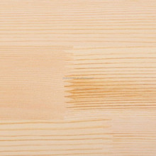 New Zealand Radiate Pine timber/Finger joint board/Solid wood