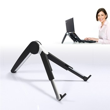 Top grade gift ideas for company anniversary business gifts folding tablet holder