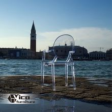 manufacturer best price designed by famous desginer popular wholesale prices plastic tables and chairs