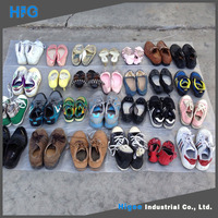 Buy cheap wholesale used second hand men shoes used shoes miami ...