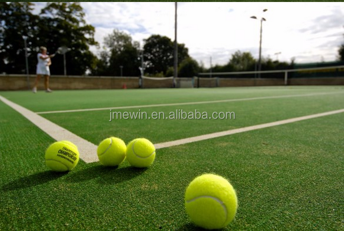 E WIN artificial synthetic fake grass turf lawn for sport field