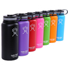 /product-detail/so-hot-304-high-capacity-thermos-bottle-colorful-stainless-steel-water-bottle-60780554833.html
