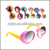 kids branded sunglasses