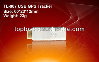minimum gps tracker device easy to hide TL-007