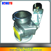 turbocharger for C-A-T C9 330D Excavator 250-7700 2507700 175210