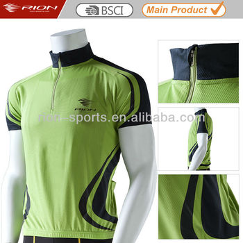 2013 China custom cycling jersey