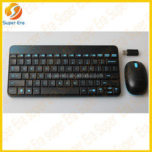 2014 newest item mini wireless keyboard computer keyboard/layout-wholesale cheap