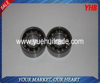 YHB 6300 Bearing Original Bearing 6300 Deep Groove Ball Bearing 6300 10*35*11