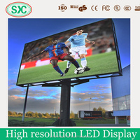 Vintage Led Illuminated Open Sign Sports