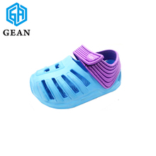Alibaba china excellent new fashion cheap girls kid's fancy sandal