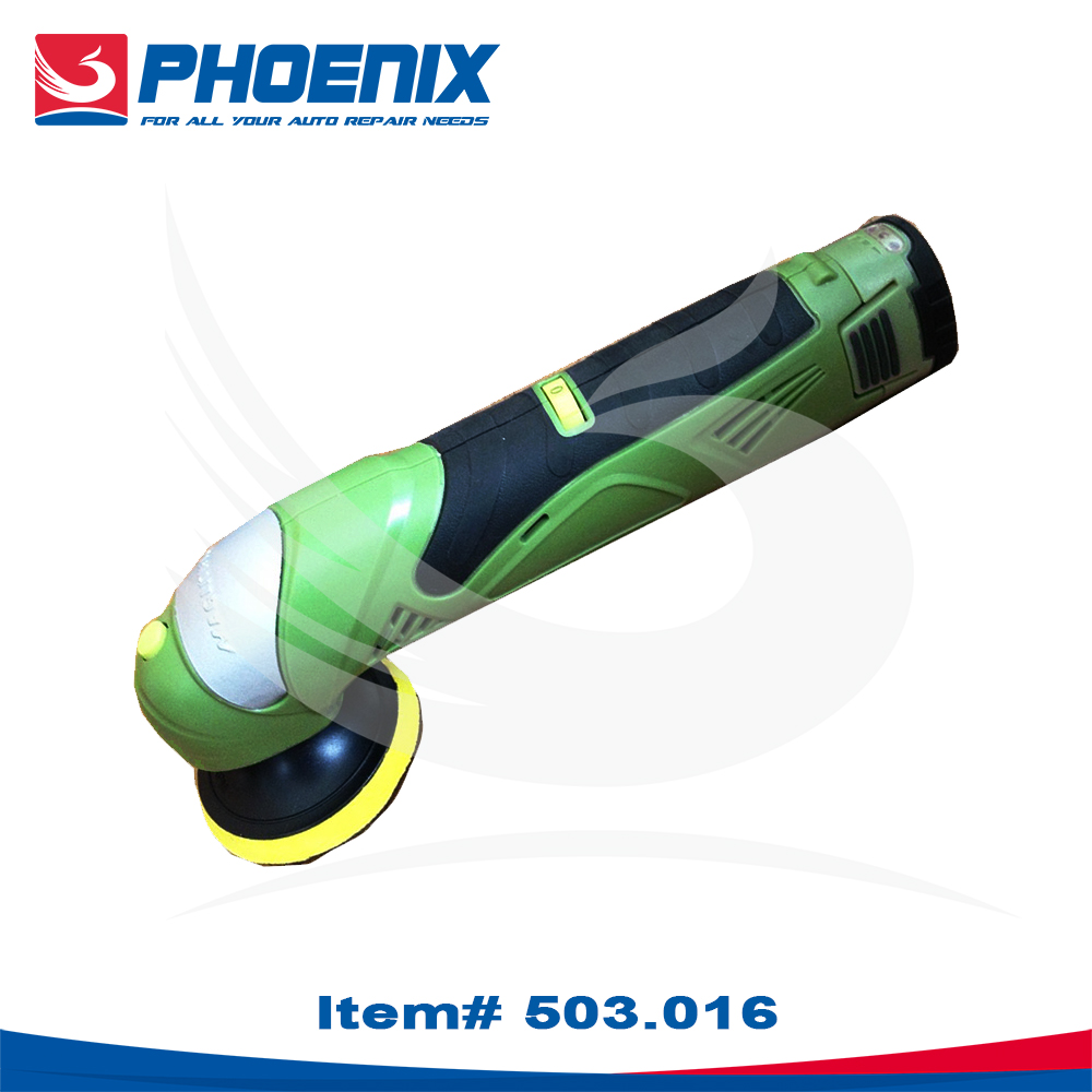 List Manufacturers Of Cordless Polisher Buy Cordless