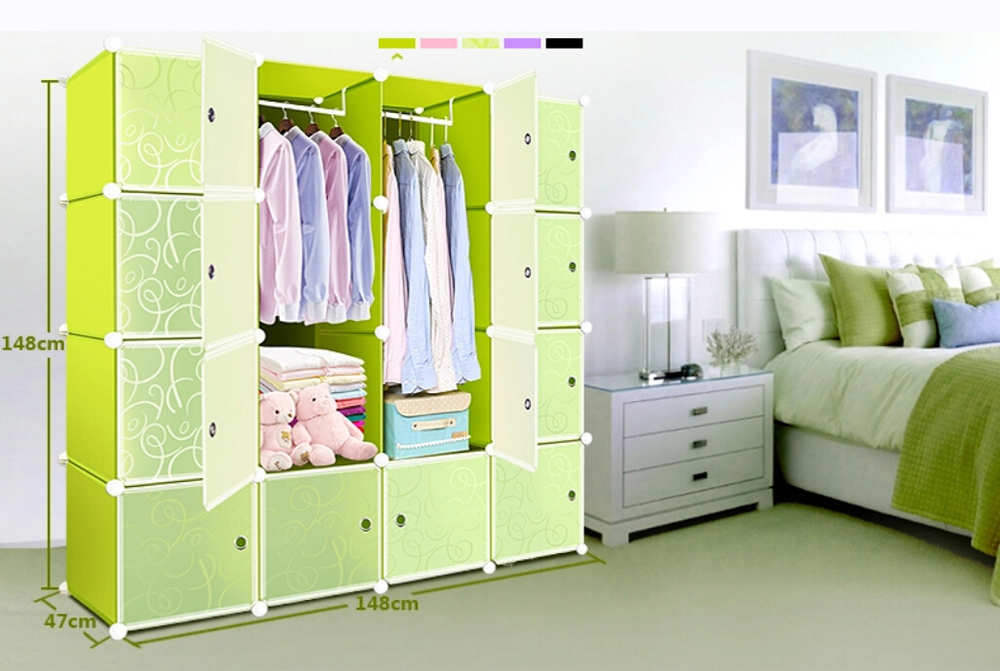 Love nice diy storage shelf indian bedroom wardrobe designs buy bedroom wall wardrobe design - Nice bedroom wardrobes ...