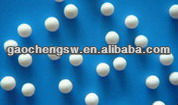 pharmaceutical microcrystalline cellulose Pellet