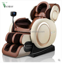 Family used massage chair Fashion style massage chair VCT-Y14
