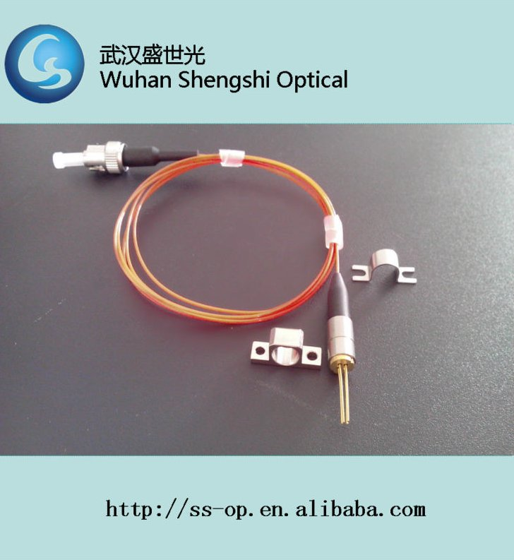 High Power 980nm Laser Diode