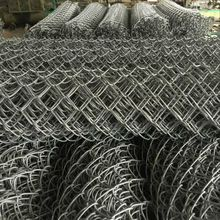 dade factory wire cages mesh definition