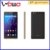 o1 with 6 inch big touch screen mobile phone 1gb ram 8gb rom android 5.1