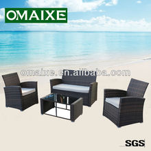 chinese rattan furniture wholesale georgia outdoor furniture
