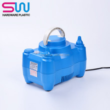 Portable Electric Vacuum Pump For Balloon