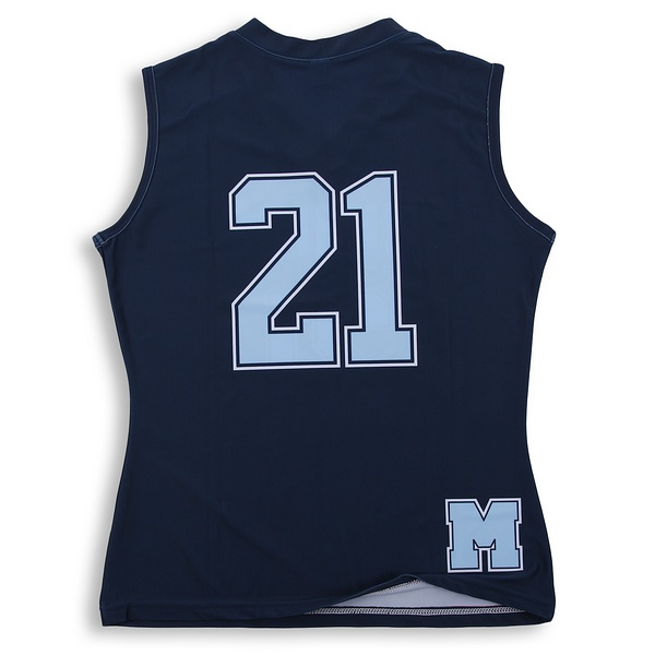 New design customized college basketball jersey plain mens basketball jersey