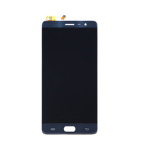 For Cubot Cheetah 2 LCD Display+Touch Screen 100% Original LCD Digitizer Glass Panel Replacement For Cubot Cheetah 2