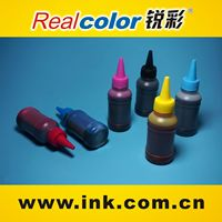 live color bulk refill ink kit for hp933