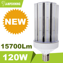 No UV Rays E40/E39/E27/E26 Corn LED Lamps