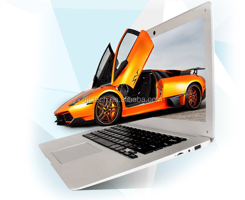 China good quality laptops for the brand original cheapest brand new laptops