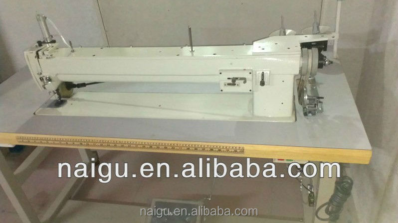 2014TOP SALE Hot sale edge banding tape machine made in China