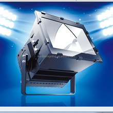 500w 1000w led floodlight for outdoor project lighting football stadium lighting