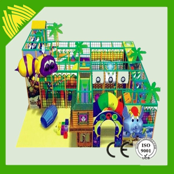 used children indoor playground equipment canada, indoor playground business for sale