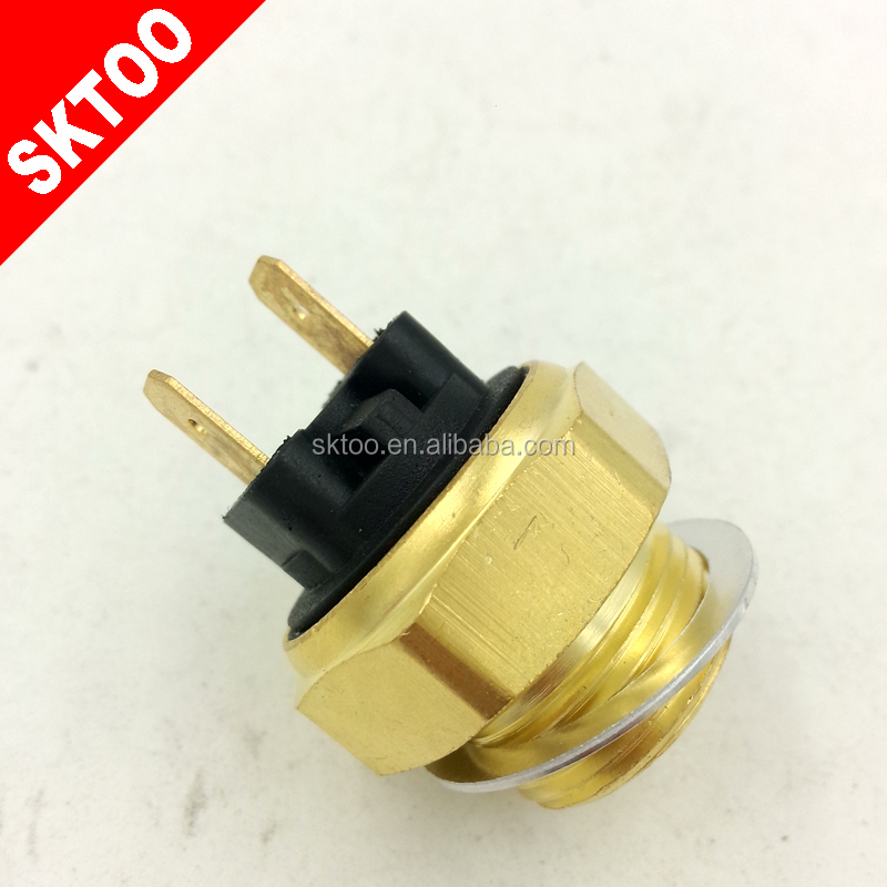 6U0959481A 6U0 959 481A for GM Auto PARTS Temperature Switch, radiator fan (Cooling System) ,Thermo switch